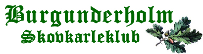 Burgunderholm SKK